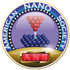 nanosoc70